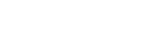 Mi Amigos Logo